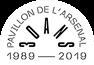 logo Pavillon de l'arsenal